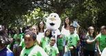[06-10-2018] Dia das Criancas Oficina do Senhor - 45  (Foto: Lucas Moraes/Cearasc.com)