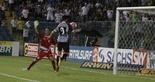 [10-08] Ceará 2 x 0 Grêmio Barueri2 - 5