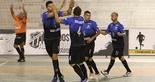 [23-05-2017] II Liga Alvinegra de Futsal - Sou Mais Ceara x Pague Menos Futsal - 9  (Foto: Bruno Aragão/Cearasc.com)
