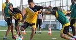 [27-12] #PréTemporada - Treino técnico - 5  (Foto: Christian Alekson/CearaSC.com)