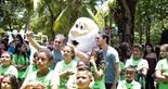 [06-10-2018] Dia das Criancas Oficina do Senhor - 47  (Foto: Lucas Moraes/Cearasc.com)