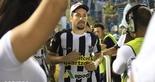 [28-02] Ceará 5 x 1 Vitória - 2