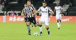 [06-06-2018] Botafogo x Ceará - 9  (Foto: Israel Simonton/cearasc.com)