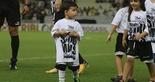 [29-03-2018] Ceará 6 x 0 Salgueiro 1  - 3  (Foto: Mauro Jefferson / CearaSC.com)