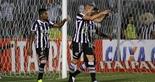 [16-05] Ceará 2 x 0 Atlético-GO - 13  (Foto: Christian Alekson / Cearasc.com)