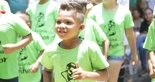 [06-10-2018] Dia das Criancas Oficina do Senhor - 48  (Foto: Lucas Moraes/Cearasc.com)