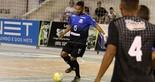 [23-05-2017] II Liga Alvinegra de Futsal - Sou Mais Ceara x Pague Menos Futsal - 10  (Foto: Bruno Aragão/Cearasc.com)