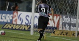 [10-08] Ceará 2 x 0 Grêmio Barueri2 - 6