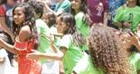 [06-10-2018] Dia das Criancas Oficina do Senhor - 49  (Foto: Lucas Moraes/Cearasc.com)