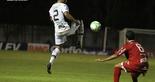 [27-05] Ceará 4 x 0 Vila Nova - 10
