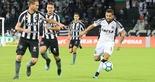 [06-06-2018] Botafogo x Ceará - 10  (Foto: Israel Simonton/cearasc.com)