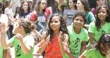 [06-10-2018] Dia das Criancas Oficina do Senhor - 50  (Foto: Lucas Moraes/Cearasc.com)