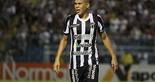 [18-04] Ceará 3 x 0 Guarani (J) - 29  (Foto: Christian Alekson / CearaSC.com)