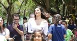 [06-10-2018] Dia das Criancas Oficina do Senhor - 51  (Foto: Lucas Moraes/Cearasc.com)