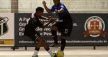 [23-05-2017] II Liga Alvinegra de Futsal - Sou Mais Ceara x Pague Menos Futsal - 11  (Foto: Bruno Aragão/Cearasc.com)