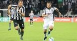 [06-06-2018] Botafogo x Ceará - 11  (Foto: Israel Simonton/cearasc.com)