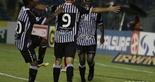 [10-08] Ceará 2 x 0 Grêmio Barueri2 - 7