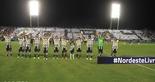 [28-02] Ceará 5 x 1 Vitória - 3