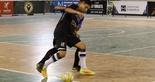 [23-05-2017] II Liga Alvinegra de Futsal - Sou Mais Ceara x Pague Menos Futsal - 12  (Foto: Bruno Aragão/Cearasc.com)