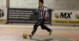 [23-05-2017] II Liga Alvinegra de Futsal - Sou Mais Ceara x Pague Menos Futsal - 13  (Foto: Bruno Aragão/Cearasc.com)
