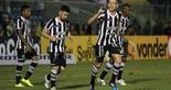 [16-05] Ceará 2 x 0 Atlético-GO - 14  (Foto: Christian Alekson / Cearasc.com)