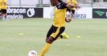 [02-02] Treino físico + técnico - 14  (Foto: Rafael Barros/CearáSC.com)
