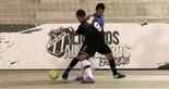 [23-05-2017] II Liga Alvinegra de Futsal - Sou Mais Ceara x Pague Menos Futsal - 14  (Foto: Bruno Aragão/Cearasc.com)
