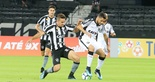 [06-06-2018] Botafogo x Ceará - 12  (Foto: Israel Simonton/cearasc.com)