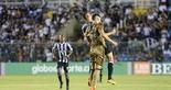 [18-07-2018] Ceará 1 x 0 Sport - Segundo Tempo2 - 20  (Foto: Mauro Jefferson / cearasc.com)