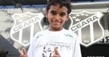 [28-09] Jovem treinador Wesley faz visita ao grupo - 1