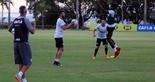 [12-06-2018] Atlético MG x Ceará_Treino_Toca da Raposa3 - 9  (Foto: Mauro Jefferson / cearasc.com)