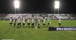 [28-02] Ceará 5 x 1 Vitória - 4