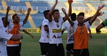 [22-11] Ceará 1 ( 4 x 3 ) 1 Fortaleza - Final - 64  (Foto: Christian Alekson / Cearasc.com)