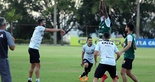 [12-06-2018] Atlético MG x Ceará_Treino_Toca da Raposa3 - 10  (Foto: Mauro Jefferson / cearasc.com)