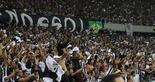 [29-04] Ceará 2 x 1 Bahia - Torcida - 57  (Foto: Christian Alekson / cearasc.com)