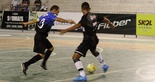 [23-05-2017] II Liga Alvinegra de Futsal - Sou Mais Ceara x Pague Menos Futsal - 15  (Foto: Bruno Aragão/Cearasc.com)