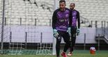 [27-03-2018] Treino Integrado - Tarde - Arena Castelao - 20 sdsdsdsd  (Foto: Lucas Moraes/Cearasc.com)