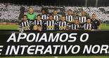 [28-02] Ceará 5 x 1 Vitória - 5