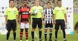 [22-02-2017] Ceará x Flamengo - 5  (Foto: Christian Alekson / CearáSC.com)
