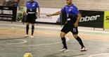 [23-05-2017] II Liga Alvinegra de Futsal - Sou Mais Ceara x Pague Menos Futsal - 16  (Foto: Bruno Aragão/Cearasc.com)