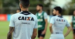 [12-06-2018] Atlético MG x Ceará_Treino_Toca da Raposa3 - 12  (Foto: Mauro Jefferson / cearasc.com)