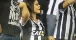 [18-07-2019] Ceará 1 x Sport - Torcida - 12  (Foto: Mauro Jefferson / CearaSC.com)