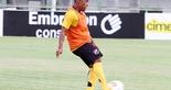 [02-02] Treino físico + técnico - 17  (Foto: Rafael Barros/CearáSC.com)