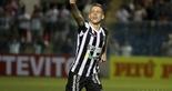 [16-05] Ceará 2 x 0 Atlético-GO - 15  (Foto: Christian Alekson / Cearasc.com)