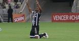 [22-03-2018] Ceará 6 x 0 Salgueiro 1  - 6 sdsdsdsd  (Foto: Mauro Jefferson / CearaSC.com)