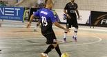 [23-05-2017] II Liga Alvinegra de Futsal - Sou Mais Ceara x Pague Menos Futsal - 17  (Foto: Bruno Aragão/Cearasc.com)