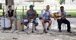 [08-07-2017] Tour Na Cidade Vozão - 28  (Foto: Bruno Aragão/cearasc.com)