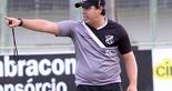 [02-02] Treino físico + técnico - 18  (Foto: Rafael Barros/CearáSC.com)