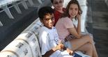[28-09] Jovem treinador Wesley faz visita ao grupo - 3