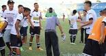 [22-11] Ceará 1 ( 4 x 3 ) 1 Fortaleza - Final - 65  (Foto: Christian Alekson / Cearasc.com)